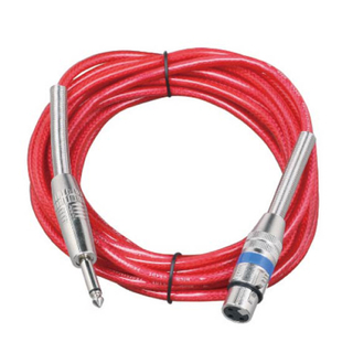 Cable de micrófono al por mayor C11